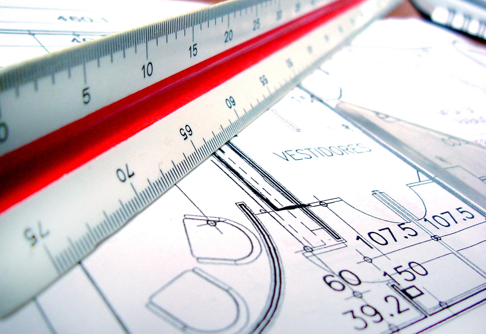 Plano de negocios arquitetura e construcao